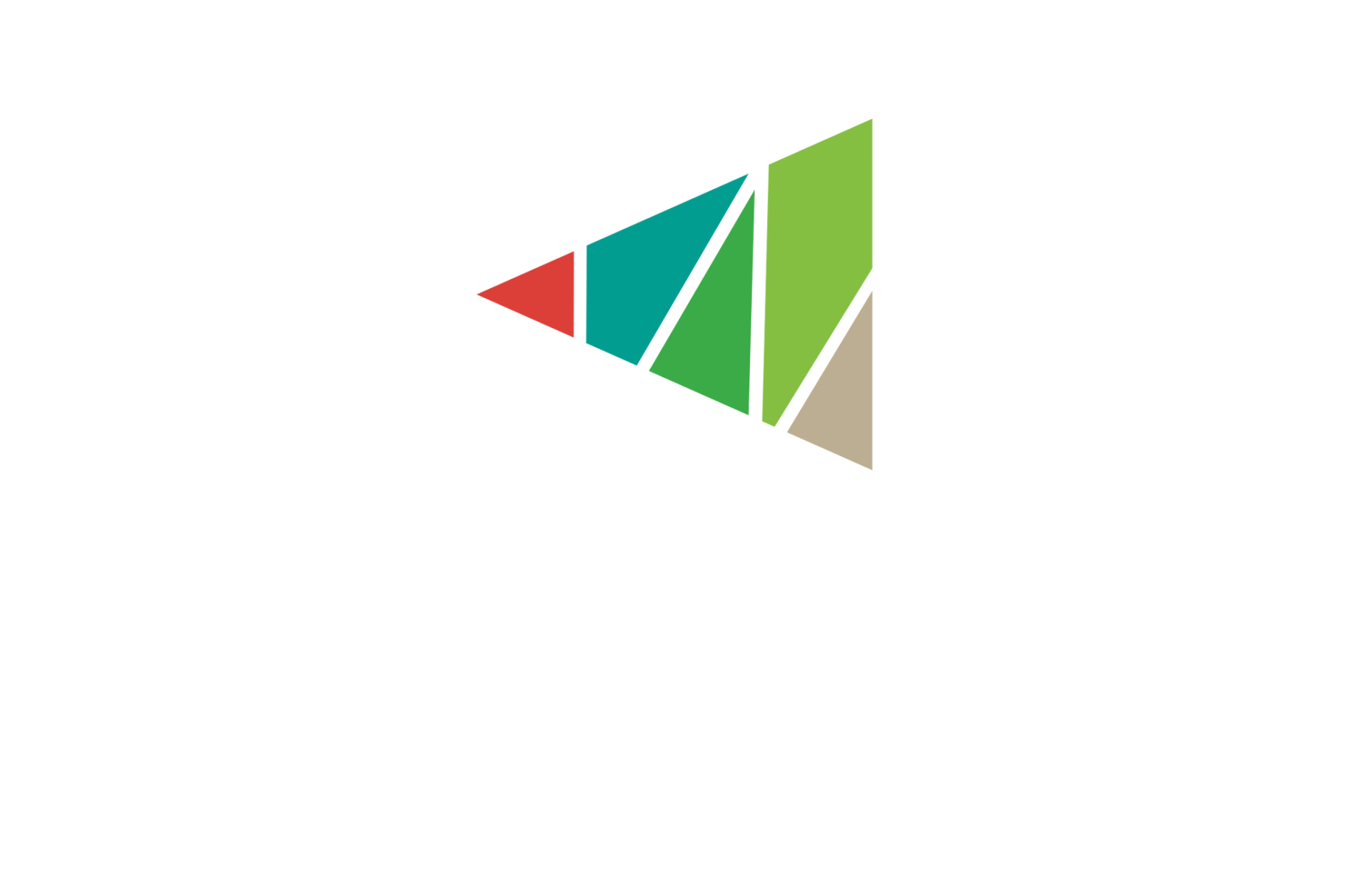 The Club at Westlinks